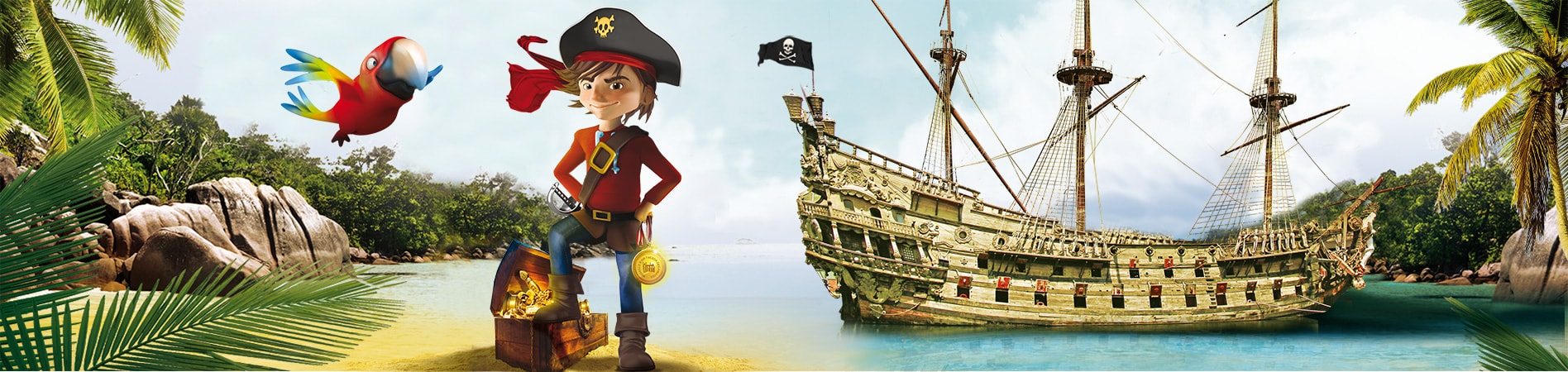 parcours-pirate